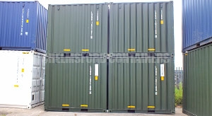 Container Sales Chelmsford